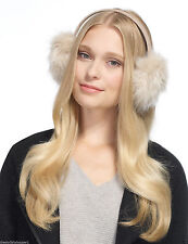 Marks and Spencer Faux Fur Hats for Women