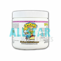 Mad Farmer Mother of All Bloom 250 grams MOAB Bloom Flower Nutrient 250g