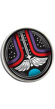 The Last Starfighter - Quality 28mm Pin Badge