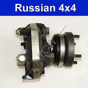 Zwischengelenk verteilergetriebe Lada Niva 21213, 21214 (1700ccm)  21213-2202010