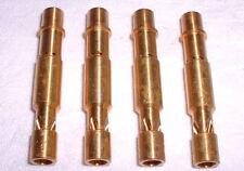 Weber DCOE / IDF (CARB) / CARBURATORE em.tubes F4 / F7 / F8 / F14 / F15 OFFERTA SPECIALE