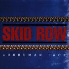Skid Row - Subhuman Race [CD]