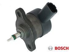 Pression de carburant capteur citroën C8 2.0 2.2 hdi bosch