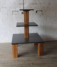 Verkaufspyramide Pyramide Pyramidentisch Tisch Verkaufstisch