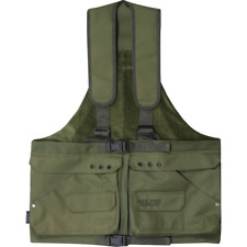 Jack Pyke Cordura Dog Handlers Tac Vest Shooting Hunting Dog Training Security
