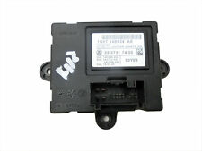 Control Unit ECU module Door control unit Ri Rear for Ford Mondeo IV BA7 07-10