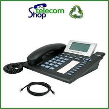 Grandstream GXP2000 IP Phone in Black