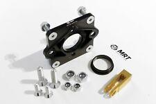 BMW E21 E28 E30 E30M3 E34 brake booster delete adapter kit
