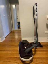 Kenmore progressive TrueHepa All Floors Model No116 21614014 Vacuum