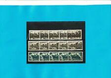 France Année 1941 Lot Par 5T  Neufs**Luxe N°499**501**502**