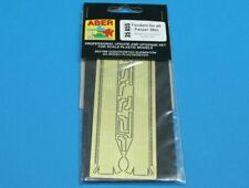 Aber 1/35 Side Fenders for Pz.Kpfw 38(t) # 35A55