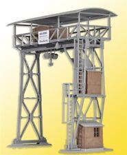 39316 Kibri Ho Kit of a Gantry crane Horb