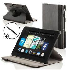 """Custodie e copritastiera per tablet ed eBook per Amazon pelle , Dimensioni compatibili 7"""""""
