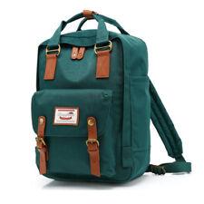 High Capacity Backpack Sports Women's Men's Travel School Shoulder Bag Handbag