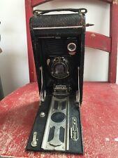 Vintage Kodak No. 2C Autographic Kodak Junior Camera