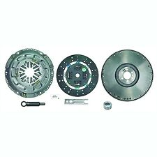 Brute Power 91112 New Clutch and Flywheel Kit