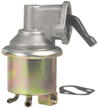 New Mechanical Fuel Pump Carter M6628