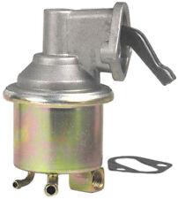 Carter M6628 New Mechanical Fuel Pump