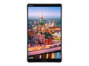 Huawei Mediapad m5 pro 8.4, 4GB ram, 32GB storage - (Wifi + 4G)