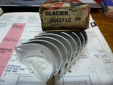 Glacier BIG END STD b4427lc DATSUN E1, J, J13, J15 J16 1189c 1299ccc 1483cc 1567cc