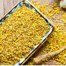 Premium Sweet-scented Osmanthus Flower Dried Fragrans Tea Fragrans Edible China