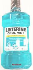 LISTERINE Coolmint Mundspülung 500ml