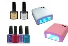 CCO High Quality Cheap Wholesale China Sock off UV GEL Nail Polish
