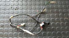 Kawasaki ZX1100E GPZ1100 1997 Headlight Sub Harness Loom