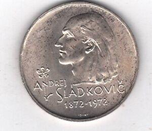 Tschechien S 83 KM 76: 20 Kronen collector Sammler coin