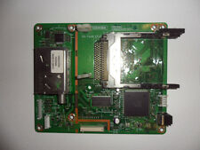 Toshiba 37A3030DB digitale del segnale PCB PE0284 V28A000319C1-B DS-7408