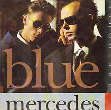 BLUE MERCEDES - Casa del árbol - mca - BONAT 4 - Usos