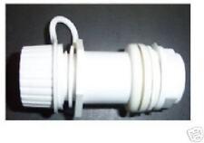 Igloo Threaded Drain Plug