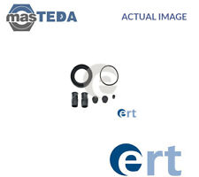 ERT FRONT BRAKE CALIPER REPAIR KIT 400127 G NEW OE REPLACEMENT