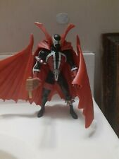 Vintage 1994 Spawn McFarlane Action Figure Series 1