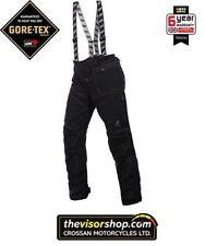Pantalons GORE-TEX pour motocyclette