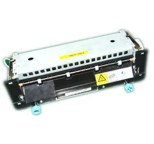 40X7744 , Fuser Assembly 220V for Lexmark MS811,MS812, MX711 MX810 MX811 MX812