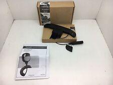 Globe Roamer Guardian FC101 ATEX Helmet Accessory