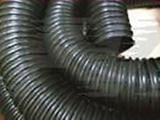 Abgasschlauch 200 mm  Absaugschlauch Auspuffschlauch ASU-Schlauch Motorschlauch