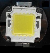 20W combo white High Power LED SMD Chips light 1800-2000lms DC9-12V| 1Set-10pcs