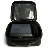 Ridgemonkey NEW Gorilla Box Cook Ware Cases 5 Different Models to Choose