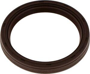 BCA Bearing NS3393 Rear Main Seal