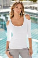 New Women new Fashion Tank Top Long Sleeve Shirt Tight Sexy Shirt Casual Tops