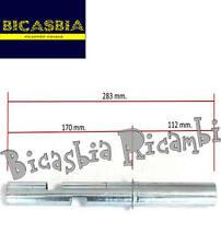 8308 - TUBO COMANDO GAS VESPA 50 SPECIAL V5B3T DAL TELAIO 62021