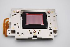 Pentax K-30 CCD Image Sensor Unit Replacement Part