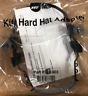 Miller 222003 Kit,Hard Hat Adapter
