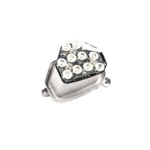 Left Turn Signal LED Module Unit Indicator For BMW 5 Series F10 F11 F07 10-13