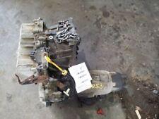 Automatic Transmission 6-183 DOHC VIN S 8th Digit Fits 01-03 SABLE 189822