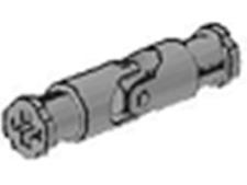 x1 Lego Technic Mindstorm Universal Joint 4L tm53