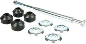 Suspension Stabilizer Bar Link Kit-WT Front Proforged 113-10085