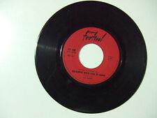 Les Surfs – Quando Dico Che Ti Amo -Disco Vinile 45 Giri ITALIA 1967 (No Cover)